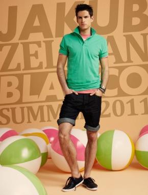 Jakub Zelman_001
