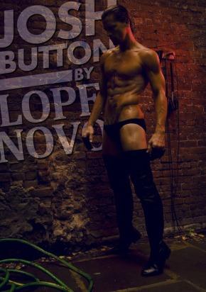 Josh Button_001