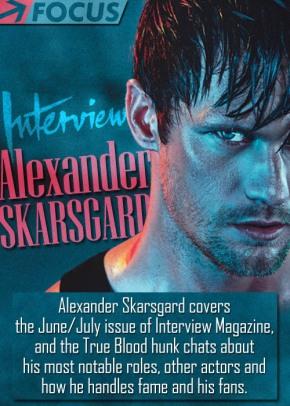 Alexander Skarsgard_001