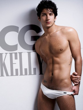 CG Kelly_001