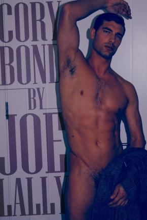 Cory Bond_001