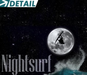 Nightsurf