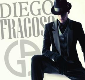 Diego Fragoso_001