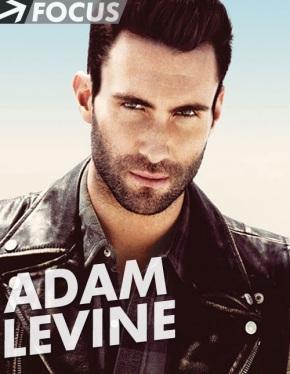 Adam Levine_001