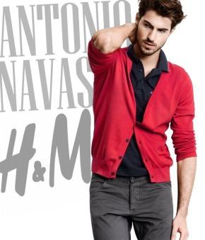 Antonio Navas_001