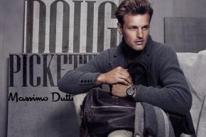 Doug Pickett_001