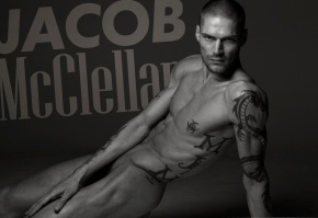 Jacob McClellan_001