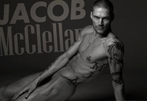 Jacob McClellan_001