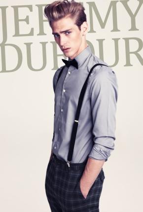 Jeremy Dufour_001