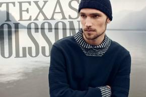 Texas Olsson_001