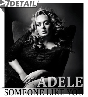 adele_someone-like-you
