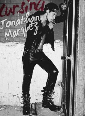 Jonathan Marquez_001