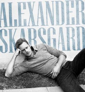 Alexander Skarsgård_001
