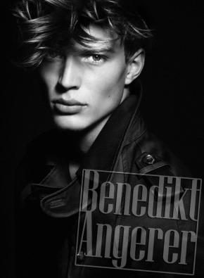 Benedikt Angerer_001