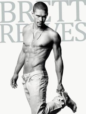 Brett Reeves_001