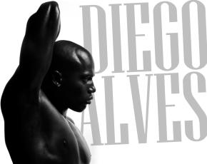 Diego Alves_001