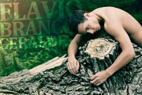 Flavio Branco Geraldes_001