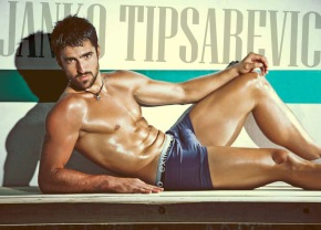 Janko Tipsarevic_001