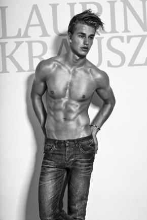 Laurin Krausz_001