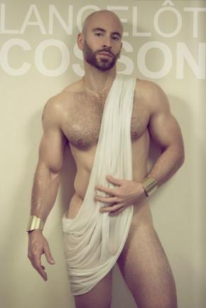 Lancelôt Cosson_001