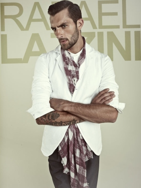 Rafael Lazzini_001