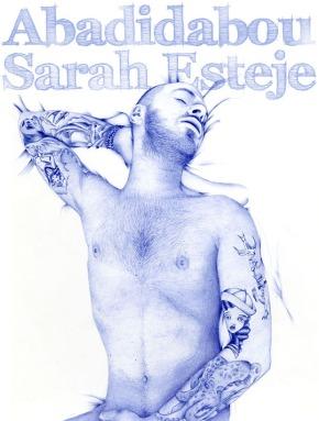 Abadidabou Sarah Esteje_001