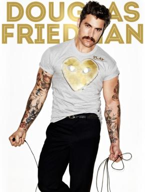 Douglas Friedman_001