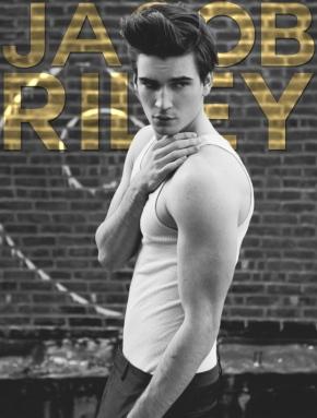 Jacob Riley_001