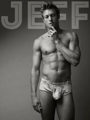 Jeff Kasser