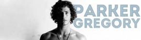 Parker Gregory